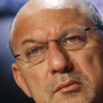Trevor Manuel: Zuma Is Corrupt And Incapable Of Leading SA