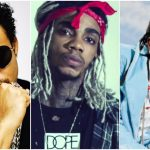Top 10 Richest Jamaican Musicians Alive And Their Net-Worth 2017