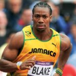 Top 10 Richest Jamaican Athletes And Their Net-Worth 2017