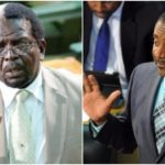 Top 10 Richest Jamaican Politicians And Their Net-worth 2017