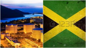 The Top 10 Richest Caribbean Countries