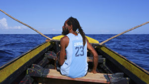 10 Stereotypes About Jamaica That Are Never True