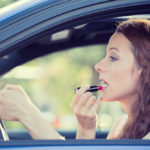 Top 10 Bad Driving Habits In New Zealand